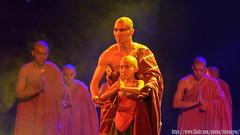 DSC_1115 (RizwanYounas) Tags: kungfu show night beijing beijingshi china cn travel memory