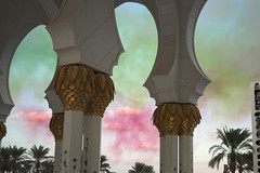 _MG_4808 (David_Hernández) Tags: arab emirates