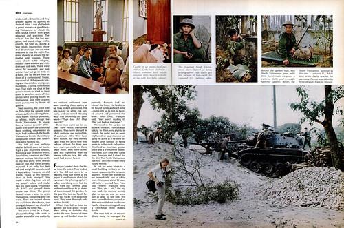 LIFE Magazine February 16, 1968 (4)