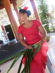 SAMOA (12) (stevefenech) Tags: oceania south pacific islands adventure travel backpacking stephen fenech fennock fun samoa