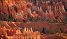 Bryce Canyon (jeanny mueller) Tags: usa southwest utah nationalpark bryce brycecanyon canyon redrock hoodoos morning rocks sunlight landscape