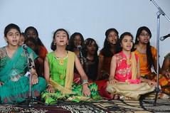 Swaramedha Music Academy Annual Day Photos (266)