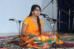 Swaramedha Music Academy Annual Day Photos (229)