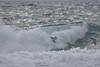 2018.01.28.08.44.00-Nick handplane-0003 (www.davidmolloyphotography.com) Tags: maroubra bodysurf bodysurfing bodysurfer
