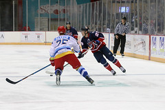 "Macon Mayhem IMG_8375_orbic • <a style=""font-size:0.8em;"" href=""http://www.flickr.com/photos/134016632@N02/28172745189/"" target=""_blank"">View on Flickr</a>"