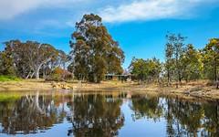 177 Poppet Road, Wamboin NSW