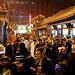 Snack Street Crowds