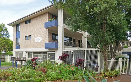8/39 Short St, Forster NSW 2428