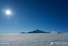 Scogliere artiche (EmozionInUnClick - l'Avventuriero photographer) Tags: sibillini montagna montecastelmanardo montepriora neve