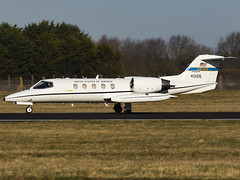 United States Air Force | Gates Learjet C-21A | 84-0126 (FlyingAnts) Tags: united states air force gates learjet c21a 840126 unitedstatesairforce gateslearjetc21a usaf rafmildenhall mildenhall egun canon canon7d canon7dmkii