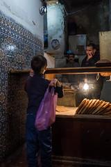 Fès (Renzo Donati) Tags: d7200 marocco viaggiare viaggio renzodonati persone street souk fès