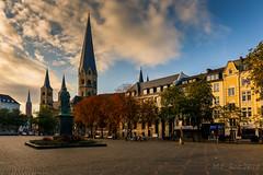 Church @ Bonn