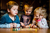 Gaming (I.Dostál) Tags: game boardgame dice kid children play playing gameing home family