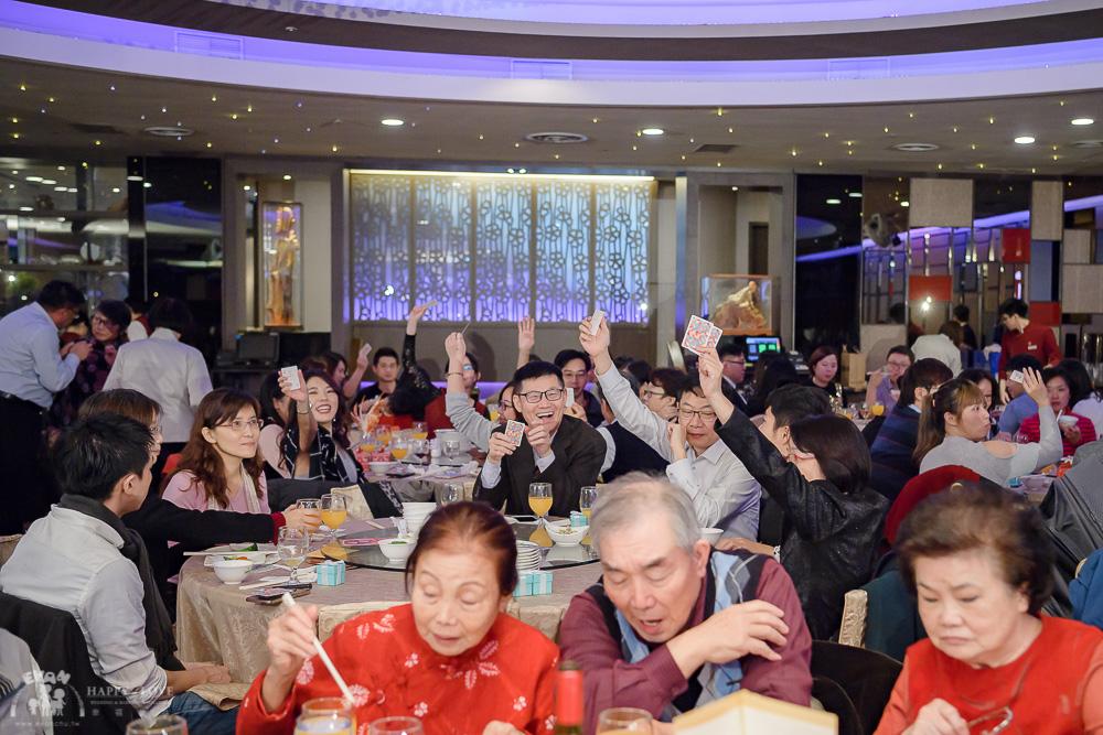 台北福華飯店-婚攝-婚宴_166