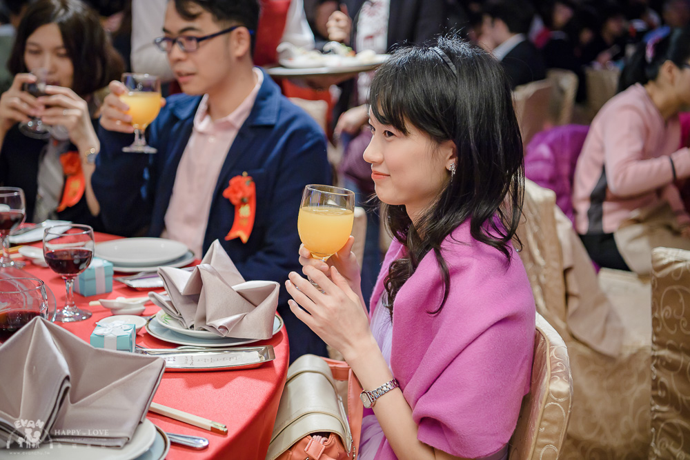 台北福華飯店-婚攝-婚宴_134