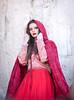 Rafaela Lopes (Hugo Miguel Peralta) Tags: nikon d750 80200 model fashion retrato portrait