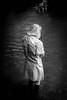 Varanasi, India (Aicbon) Tags: verde india ganges river rio riu ganga devi varanasi benares hindu religion rezando rezo ritual morning blackandwhite blancoynegro monocromo monochrome monocromatico hompre retrato portrait persona people person gent gente
