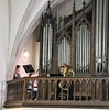 Concert Orgue et Cuivres (18)