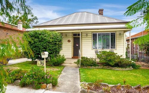 33 Pomeroy St, Homebush NSW 2140
