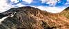 Chronicles of Life and Death (fibonaccist) Tags: bromo volcano indonesia landscape