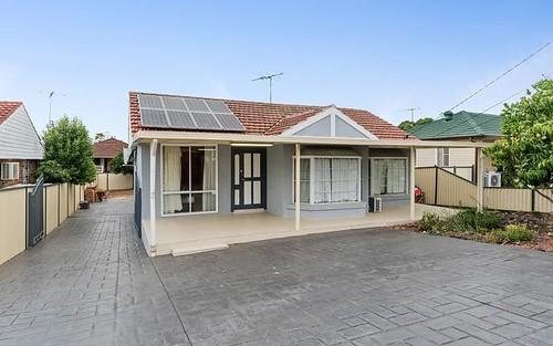 28 Tasman Pde, Fairfield West NSW 2165