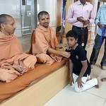 20171206 - Swamiji visit (42)
