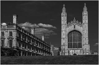02_BR_cAMBRIDGE-2587-01