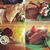 Lunch @Vogafjos Cowshed Café -Lake Mývatn - Iceland (24/06/2017) (Kristel Van Loock) Tags: vogafjósrestaurant vogafjós vogafjóscafé myvatn iceland ijsland islandia islande islanda island noordijsland reizendoorijsland icelandtrip icelandroadtrip icelandtravel visiticeland lovesiceland guidetoiceland lunch pranzo restaurant httpswwwvogafjosfarmresortisenrestaurant 24062017 june2017 juni2017 northerniceland northiceland travel travelphotography traveliniceland viaggio voyage food cibo foodphotography foodpic vogafjos 660mývatn vogafjoscowshedcafe