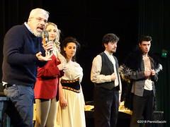 O2284809 (pierino sacchi) Tags: attounico attori politeama scuole teatro verga