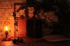 IMG_2653 www.strasnichandcrafted.ro (strasnic handcrafted) Tags: rustic breakfast breakfasttable platter platouservire platourirestaurant platouriservire platou stejar servingplatter serving furniture fabricatmanual handcrafted lemn black oak wood board woodworking cuttingboard cadouunicat cadouevenimente cutting kitchens