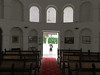Img496473nx2 (veryamateurish) Tags: singapore armenianchurch armenianstreet