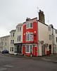 The Grosvenor Pub Brighton (davids pix) Tags: the grosvenor pub brighton western street regency victorian 2017 30012017