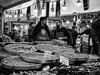 Street 439 (`ARroWCoLT) Tags: baklava baklavacı bazaar nxmini streetvendor openairmarket istanbul üsküdar turkey türkiye 17mm