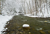 Repetition (Matt Champlin) Tags: beauty beautiful amazing gorgeous untouched pure pristine nature landscape peace peaceful quiet hike hiking snow snowing snowstorm greatgully canon 2018 adventure gorge water waterfalls flx fingerlakes