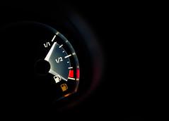 Filling up - going up (mvnfotos) Tags: 52weeks2018 goingup fillingup fuelgauge