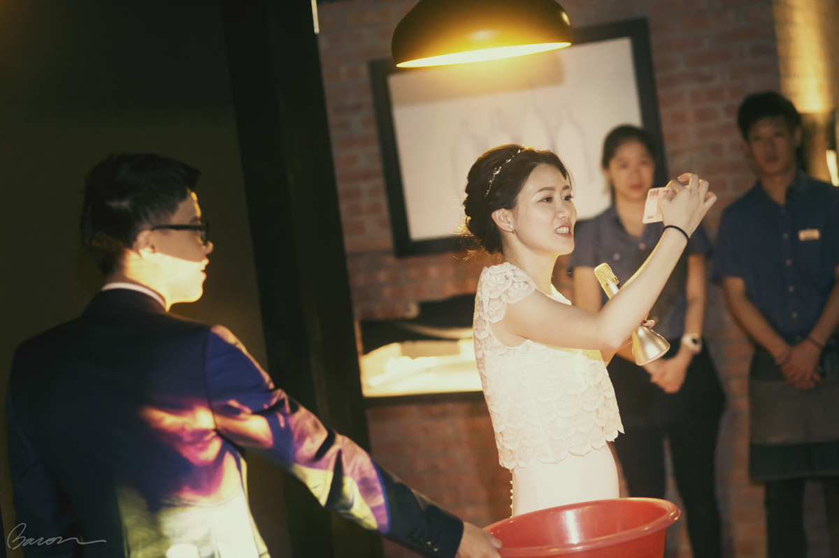 Color_354,一巧國際攝影團隊, 婚禮紀錄, 婚攝, 婚禮攝影, 婚攝培根, Buono Bella 波諾義式料理 新竹