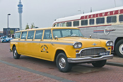 Checker Aerobus 1966 (6842) (Le Photiste) Tags: clay checkermotorscorporationkalamazoomichiganusa checkeraerobus americanlimousine cc 1966 checkermarathonv8seriesaerobus8doorsedan simplyyellow americantaxi lelystadthenetherlands thenetherlands am0967 sidecode1 afeastformyeyes aphotographersview autofocus alltypesoftransport artisticimpressions anticando blinkagain beautifulcapture bestpeople'schoice bloodsweatandgear gearheads creativeimpuls cazadoresdeimágenes carscarscars canonflickraward digifotopro damncoolphotographers django'smaster digitalcreations friendsforever finegold fandevoitures fairplay greatphotographers giveme5 groupecharlie peacetookovermyheart hairygitselite ineffable infinitexposure iqimagequality interesting inmyeyes livingwithmultiplesclerosisms lovelyflickr myfriendspictures mastersofcreativephotography niceasitgets photographers prophoto photographicworld planetearthtransport planetearthbackintheday photomix soe simplysuperb slowride saariysqualitypictures showcaseimages simplythebest thebestshot thepitstopshop themachines transportofallkinds theredgroup thelooklevel1red simplybecause vividstriking wow wheelsanythingthatrolls yourbestoftoday rarevehicle