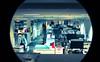 Office (adairfarrar) Tags: olympus omd em1 mk2 london lumiere