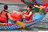 2017-05-28 3950 Taipei Dragon Boat Festival 2017 - Dajia Riverside Park (Badger 23 / jezevec) Tags: dragon dragonboat festival taiwan history culture travel tourism duanwufestival zhongxiaofestival 忠孝節 龍船節 龍舟節 端午节 端午節 龍舟 龙舟 龍船 龙船 taipei ֵ台北 臺北市 taipeh taןpeh ταϊπέι 타이페이 тайбэй 台北市 ტაიბეი تايبيه taibei đàibắc taipé tchajpej rowing sports boat barco шлюпка 배 ボート barca βάρκα bateau 小船 člun veneillä csónak łódź boating vessel photo picture image watersports watercraft asia tradition teamwork water 大佳河濱公園 dajiariversidepark