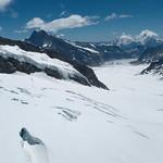 * The Aletsch Glacier thumbnail