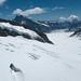 %2A+The+Aletsch+Glacier