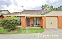 2/174 Keppel Street, Bathurst NSW