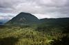 (Alyson Bowen) Tags: olympusstylus washington dogmountain hike landscape colorfilm 35mmfilm fujifilm pro400h green clouds pacificnorthwest filmisnotdead istillshootfilm