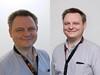 Canon SX60 vs Nikon D7000 (Arne Kuilman) Tags: canon sx60 powershot nikon d7000 portrait flash quick test setup sb800 ceiling bounce versusdirect autovsmanual