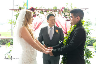 Ashley & Steffen Wedding 01:27:18 01
