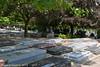 Cimetière Bellevue - 006 (florentgold) Tags: florent glod floglod florentglod lëtzebuerg lëtzebuerger lëtzebuergesch luxemburg luxemburger luxembourgeois luxembourgeoise luxembourgeoises luxembourg letzebuerg grandduchy grandduché grossherzogtum bellevue belle vue cimetière friedhof juif juifs juive juden judenfriedhof jüdischer jewish israéilite vdl stad ville de limpertsberg lampertsbierg