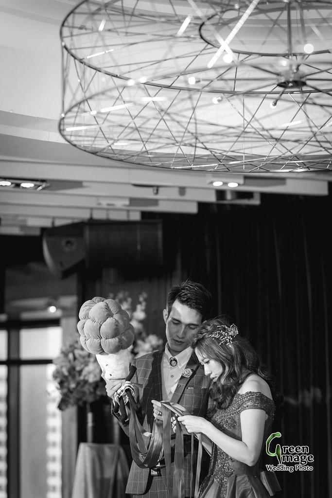 20171112 Wedding Day-P-143