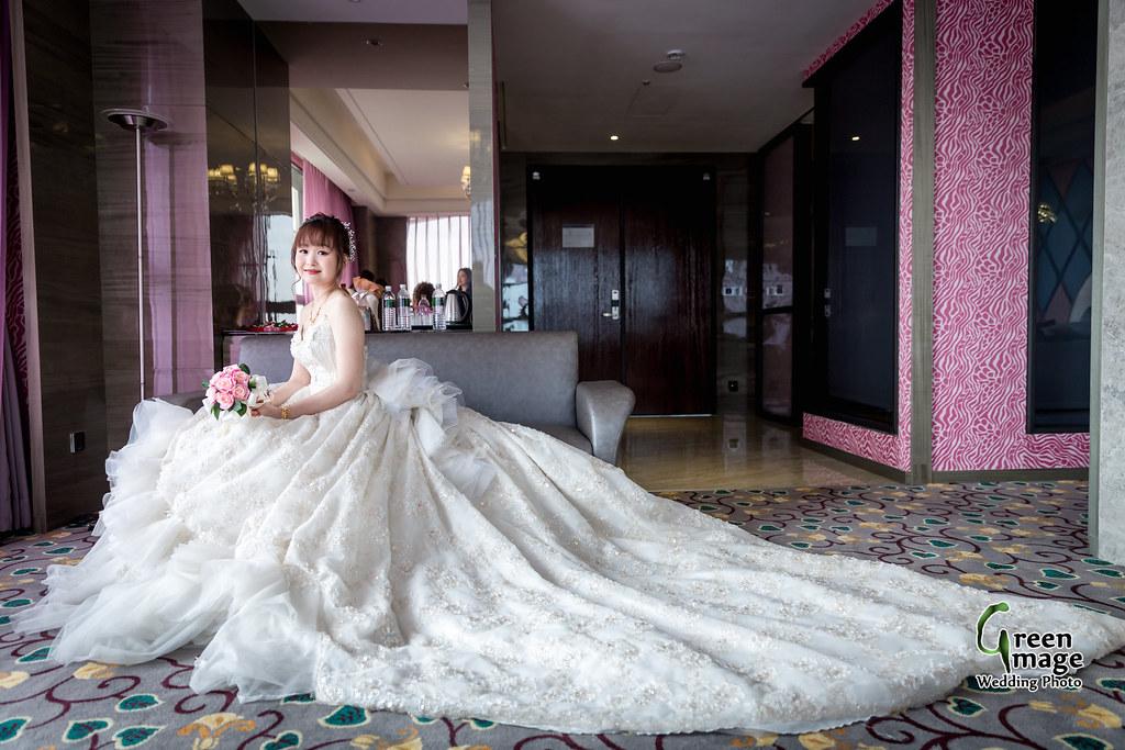 20171125 Wedding Day-P-38