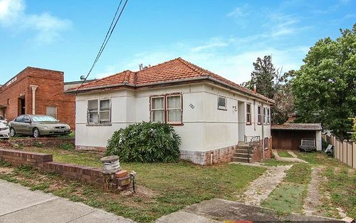 151 Bellevue Pde, Allawah NSW 2218