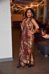 Dean John Fashion Designer (artillness) Tags: models pose fashion fashionblog fashionshoot fashionavenews fashionphotography nikond5100 nikon fashionblogger modelshoot artillness wanted modelswanted modelmayhem